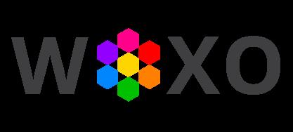 Woxo Logo