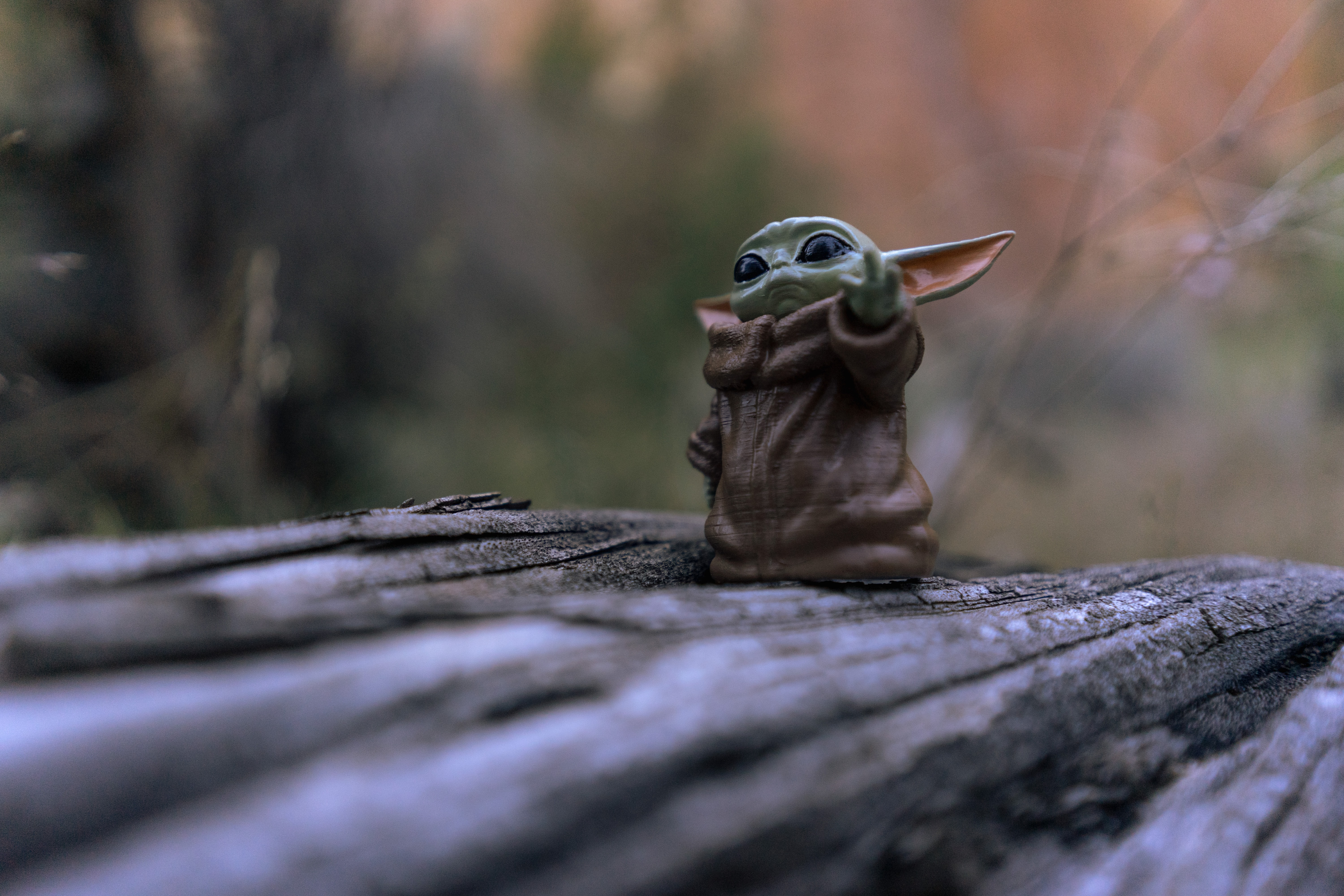 yoda's marketing tips for small business